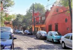 Centro de Especialidades Psicoterapéuticas - CEP Álvaro Obregón México Centro