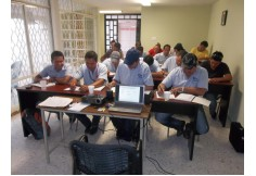 Centro Instituto de Administración Estratégica para el Desarrollo, A.C. Celaya Guanajuato
