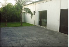 Centro Practum Monterrey México