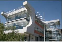 CIO Centro de Investigaciones en Óptica, A.C. Guanajuato
