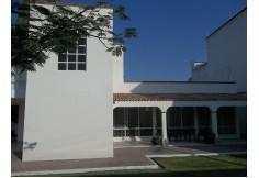 Foto Centro Instituto de Administración Estratégica para el Desarrollo, A.C. Celaya