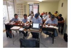 Instituto de Administracion Estrategica para el Desarrollo, A.C.