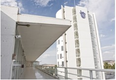 ITESM Campus de Educación Ejecutiva Estado de México