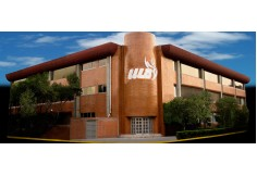 Centro ULA - Universidad Latinoamericana Benito Juárez - Ciudad de México