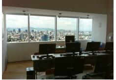 Foto Aula Virtual Benito Juárez - Distrito Federal Distrito Federal