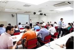 GIO - Grupo de Ingeniería de Organización de la Universidad Politécnica de Madrid