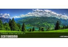 IIFA - Instituto Internacional de Formación Ambiental Tlaxcala