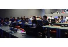 Animación 3D, Efectos Visuales, Producción Profesional, Desarrollo De Personajes Y Videojuegos, Render, Diseño 3D, Diseño Indust