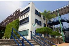 ULA - Universidad Latinoamericana CDMX - Ciudad de México Centro
