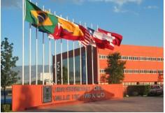 Foto Centro UVM Universidad del Valle de México - Campus Saltillo Saltillo