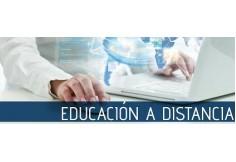 Universidad Cuauhtémoc - Campus Aguascalientes