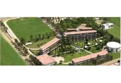 Universidad Cuauhtémoc - Campus Aguascalientes Aguascalientes Capital Aguascalientes Foto