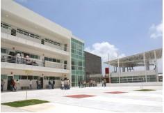 UVM Universidad del Valle de México - Campus Guadalajara Norte
