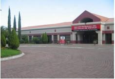 UVM Universidad del Valle de México - Campus Guadalajara Sur