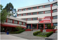 UVM Universidad del Valle de México - Campus Hispano