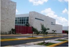 UVM Universidad del Valle de México - Campus Mérida