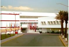 UVM Universidad del Valle de México - Campus Mexicali