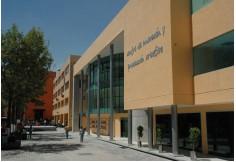 UVM Universidad del Valle de México - Campus Lomas Verdes Estado de México