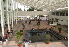 UVM Universidad del Valle de México - Sede Coyoacán Distrito Federal México Centro