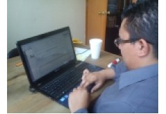 CENET Universidad Online y Presencial Xalapa Veracruz Foto