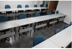 Centro de Tecnología y Nivelación Académica México Foto