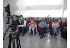 Centro PNL Américas Distrito Federal