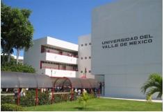 Centro UVM Universidad del Valle de México - Campus Villahermosa Tabasco México