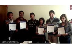 Foto CENET Universidad Online y Presencial Xalapa Veracruz