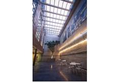 Foto Centro EBC Escuela Bancaria y Comercial México
