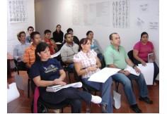 Foto Centro PNL Américas Querétaro
