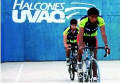 Foto Centro UVAQ - Universidad Vasco de Quiroga Morelia