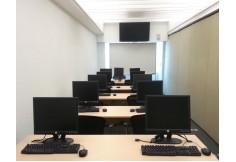 Foto Intersoftware University Benito Juárez - Distrito Federal Distrito Federal
