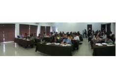 Foto VicMorin - Coach para la Vida San Miguel De Allende Centro
