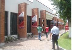 UVM Universidad del Valle de México - Campus San Luis Potosí