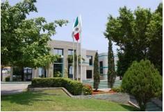 UVM Universidad del Valle de México - Campus Tampico