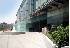 UVM Universidad del Valle de México - Executive Development Center - Santa Fe