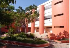 UVM Universidad del Valle de México - Campus Tuxtla Chiapas México