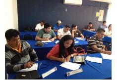 Bristol, Capacitación y Asesoría Empresarial, S.C. Villahermosa Tabasco Centro