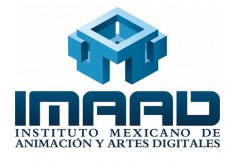 Centro Instituto Mexicano De Animación Y Artes Digitales IMAAD Puebla Capital Puebla