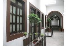 ELDP - Escuela Libre de Derecho de Puebla Foto