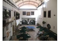 Foto ELDP - Escuela Libre de Derecho de Puebla