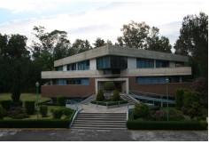 Foto UIC Universidad Intercontinental - Campus Sur Tlalpan CDMX - Ciudad de México