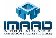 Animación Puebla, Animación México, Efectos Visuales, Producción Profesional, Desarrollo De Personajes Y Videojuegos, Render, Di