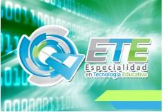 Sistema de Universidad Virtual de la Universidad Autónoma del Estado de Hidalgo Hidalgo