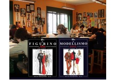 Foto Centro Istituto di Moda Burgo México