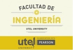 Foto Centro UTEL - Universidad Tecnológica Latinoamericana en Línea Naucalpan de Juárez