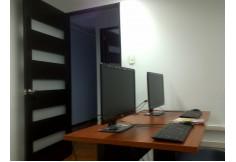 Foto Informática Integrada Internetworking Benito Juárez - Distrito Federal Distrito Federal