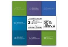 Foto Universidad de las Naciones Veracruz México