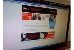 Informática Integrada Internetworking Benito Juárez - Distrito Federal Distrito Federal México