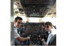 Avolo Aeronáutica
